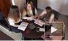 Видео: выборгские студенты заняли руководящие должности на предприятиях малого и среднего бизнеса