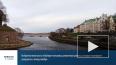 В Выборге начался ремонт Крепостного моста за 6 млн ...
