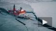 """Атомный ледокол """"Арктика"""" могут сдать с неисправным ..."""