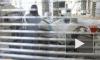 Последние новости Украины 06.06.2014: из Славянска, обстреливаемого силовиками, вывезли тяжелобольного восьмимесячного Женю