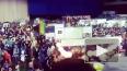 В Северной столице проходит фестиваль Epic Con