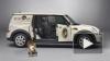 Mini Clubvan запускают в серийное производство