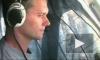Матвиенко займется русскими летчиками, осужденными в Таджикистане