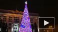 Мэр Кемерова объяснил покупку новогодней елки почти ...