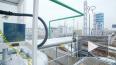 """""""Газпром"""" планирует построить газохимический комплекс ..."""