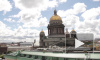 РПЦ договаривается с новым директором Исаакия об увеличении числа богослужений