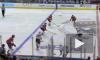 Два клуба НХЛ проголосовали против нового формата плей-офф