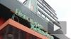 Работники Heineken объявили в Петербурге голодовку