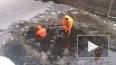 В ДТП под Петербургом шесть человек погибли страшной ...