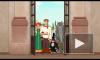 """""""Иван Царевич и Серый Волк 3"""" (2015) стал новогодним подарком для детей и взрослых"""