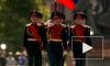 ФСО: церемония развода караулов в Кремле 13 июля отменена