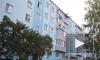 Мутко заявил о решении всех жилищных проблем в Тулуне
