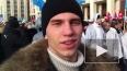 За что молодежь благодарит «Единую Россию». Версия 2.0