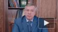 В Ростовской области начнут с 15 мая снимать ограничения