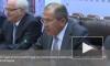 Лавров убедительно доказал Западу, что ВВС Сирии не бомбили гумконвой ООН
