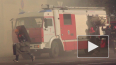 Происшествия в Спб за сутки, 4 декабря: фото и видео