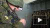 Российским военным запретили распространять информацию ...