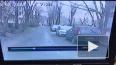 Полиция раскрыла ограбление пенсионерки из Ленобласти, ...