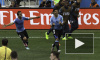 Луис Суарес переходит из Ливерпуля в  Барселону за рекордные 88 млн евро