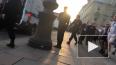 #мынебудемчай: в Петербурге продолжается борьба с ...