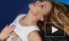 Концерт Кайли Миноуг 3D - Афродита Les Folies