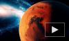 В России обвинили Европу в боязни сесть на Марс