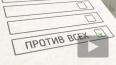 Ксения Собчак планирует заменить имя и фамилию на ...