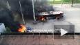 Последние новости Украины 04.05.14: ополченцы отбили ...