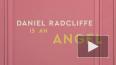 В сети появился трейлер сериала с Дэниелом Рэдклиффом