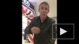 Видео: Панин в стихах ответил на поэму Галкина