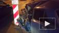 Жуткое видео из Москвы: в массовой аварии пострадали ...