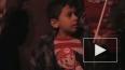 Мухаммед аль-Барадеи готов отказаться от президентского ...