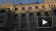 Жилищный комитет ищет в центре Петербурга фасады, ...