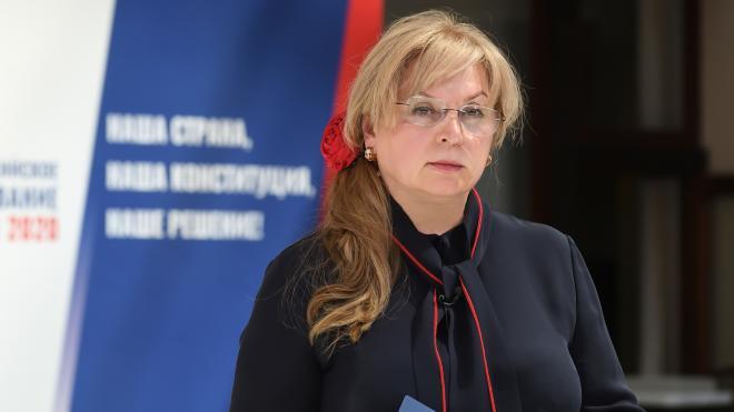 ЦИК готов к провокациям на выборах