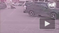 В Сыктывкаре пьяный 18-летний парень без прав сбил ...