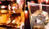 В 2020 году в РФ могут поднять минимальные цены на водку и коньяк