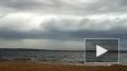 МЧС даёт Петербургу штормовое предупреждение на пятницу