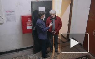 """ЛЕНИНГРАДСКИЙ АЛЬБОМ: выставка Евгения Козлова в """"Navicula Artis"""""""