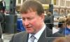 Следствие не будет допрашивать Полтавченко по делу Дудки