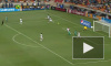 Видео: Нигерия выигрывает Кубок африканских наций