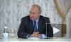В Кремле оценили три сценария развития России от Макрона