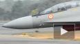Индия подняла истребители после появления вертолетов ...