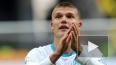 Первый тренер Денисова: хочу, чтобы Игорь вернулся ...