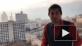 Бари Алибасов оставил своего сына без наследства