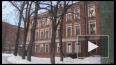 Ремонт в главном здании Покровской больницы не угрожает ...