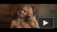 Скандальное видео: Скарлетт Йоханссон спародировала ...