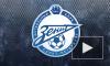 9 марта состоится матч Зенит - Томь, питерской команде нужна только победа