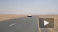 Разгон самого мощного гиперкара Devel Sixteen показали ...