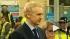 Создатель WikiLeaks Джулиан Ассанж просит защиты у Эквадора