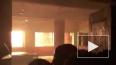 Бангладеш: Опубликовано видео, как пожарные борются ...